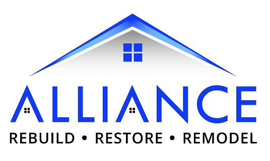 alliance site logo